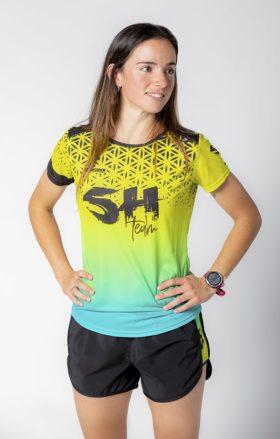 Camiseta_chica_5HTeam