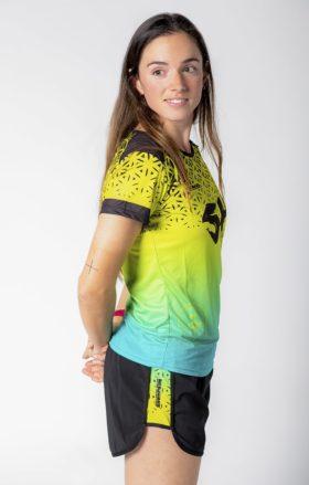 Camiseta_chica_5HTeam2