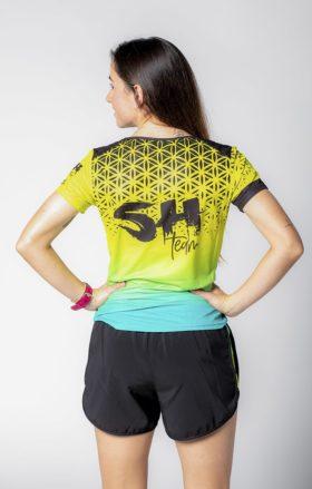 Camiseta_chica_5HTeam3