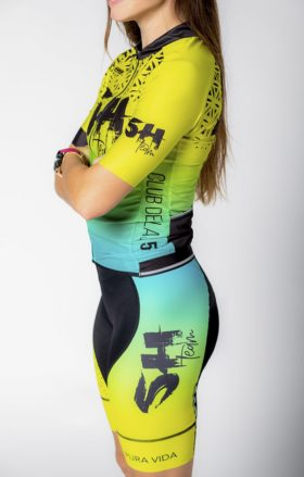 Maillot_chica _5HTeam2